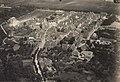 NIMH - 2155 032213 - Aerial photograph of Ravenstein, The Netherlands.jpg