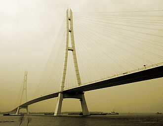 Third Nanjing Yangtze Bridge NJ 3rd Bridge-edit.jpg