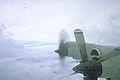 NOAA 42 вылетает из Хьюго.jpg