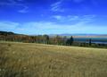 NRCSMT01036 - Montana (4921)(NRCS Photo Gallery).tif