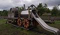 NRM Locomotion MMB 05.jpg