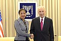 NSA Susan Rice in Israel. May 2014 PDA2220 (14140366621).jpg