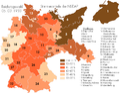 NSDAP Wahl 1933.png