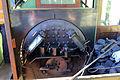NSWGR Tram Motor 103A Backplate.jpg