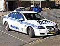 NSWPF Holden VE Commodore Omega.jpg