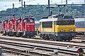 NS 1733; 13-06-30-venlo-by-RalfR-04.jpg