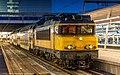 NS DDAR awaiting it's departure at Utrecht Central Station (32383296910).jpg