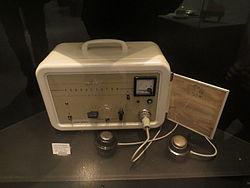 NTM Eg Asyl ECT apparatus IMG 0977.JPG