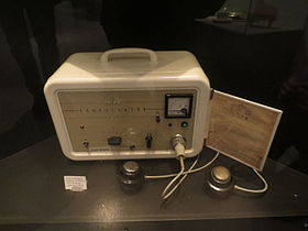 History of electroconvulsive therapy in the United Kingdom