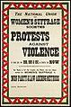 NUWSS protests against violence c. 1912 (22755303746).jpg