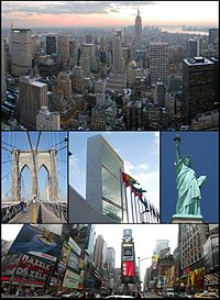 Nueva york wikiquote for Sexo en nueva york wikipedia