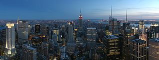 NYC TotR night.jpg