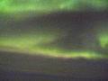 N Lights Vardo 07a (5581916417).jpg