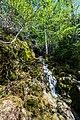 Nacimiento del río Cuervo, Vega del Codorno, Cuenca, España, 2017-05-22, DD 14.jpg