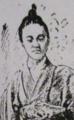 NaganoHisa1897.png