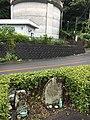 Nagasaka-no-dosojin.jpg
