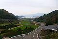 Nagasaki Line (4166765098).jpg