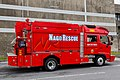 Nago Okinawa Morita-Fire-Fighting-Truck-01.jpg
