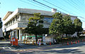 Nagoya city Mizuho library-20150112.jpg