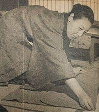中村汀女 - ウィキペディアより引用