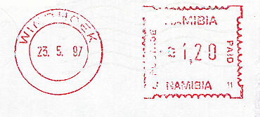 Namibia stamp type B14 large.jpg