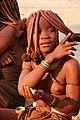 Namibie Himba 0709a.jpg