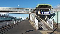 Namikichuo-station.jpg