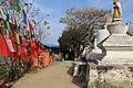 Namo Buddha-IMG 6397.jpg
