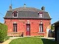 Namps-au-Val - La Mairie - WP 20190420 11 38 04 Rich.jpg