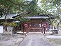 Nanakumakikuchi.JPG