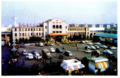 Nanchang Railway Station 1959.png