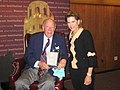 Nancy Brinker and George P. Shultz.jpg