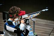 Nancy Johnson (sport shooter) 4