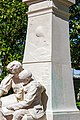 Nantes - Monument à Jules Verne - 05.jpg
