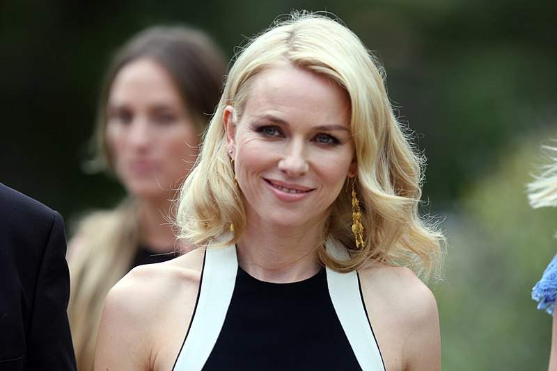File:Naomi Watts (6800615947).jpg