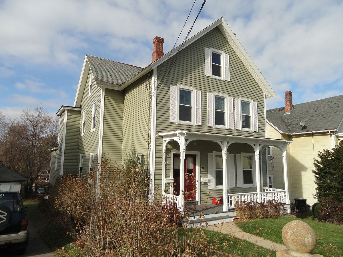 Two Family Homes For Sale In Brewster Ny
