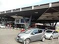 Napoli Centrale railway station in 2018.16.jpg