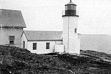 Narraguagus Lighthouse Maine.JPG