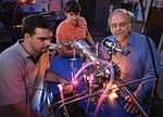 Nasa-scientists-reproduce-building-blocks-of-life-in-lab.jpg