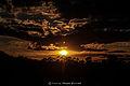 Nascer do sol em Vinhedo SP.jpg