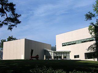 museum in Durham, North Carolina