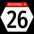 Nasional15-26.png