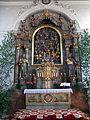 Nassenbeuren - St Vitus Hochaltar.jpg
