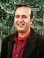 Nasser-abufarha.jpg
