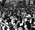 Nasser in Damietta, 1960.jpg