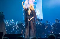 Natasha Bedingfield - 2016330204706 2016-11-25 Night of the Proms - Sven - 1D X II - 0355 - AK8I4691 mod.jpg
