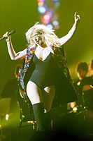 Natasha Bedingfield - 2016330220413 2016-11-25 Night of the Proms - Sven - 1D X - 0394 - DV3P2534 mod.jpg