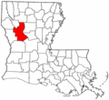 Natchitoches Parish Louisiana.png