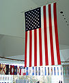 National Constitution Center-flags.jpg