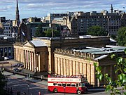 National Gallery of Scotland - geograph.org.uk - 218417.jpg